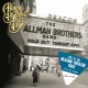Allman Brothers Band Play All Night: Live At The Beacon Theatre 1992