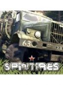 Spintires : Off-road Truck Simulator