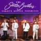 Statler Brothers Today´s Gospel Favorites
