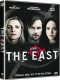 DVD FILMY DVD The East
