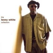 Lenny White Collection