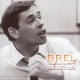 Brel, Jacques Best of Infiniment