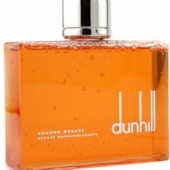 Dunhill: Pursuit - sprchový gel 50ml (muž)