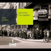 Jazz Sous L´occupation