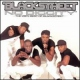 Blackstreet No Diggity-the Best Of