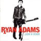 Adams Ryan Rock´n´roll
