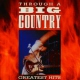 Big Country The Best Of
