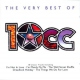 10 Cc Very Best of