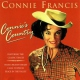 Francis Connie Connie´s Country
