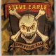 Earle, Steve Copperhead Road