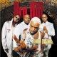 Dru Hill Enter The Dru