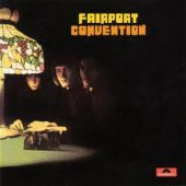 Fairport Convention + 4