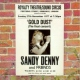 Denny Sandy Gold Dust