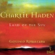 Ch.haden & G.rubalcaba The Land Of The Sun