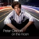 Cincotti Peter On The Moon