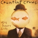 Counting Crows CD This Desert Life