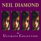 Diamond Neil Ultimate Collection