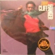 Cliff Jimmy Universal Master Collectio
