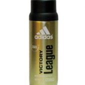 Adidas: Victory League - deosprej 150ml (muž)