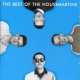 Housemartins The Best Of