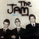 Jam CD In The City -remastered-
