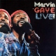 Gaye, Marvin Live! =Remastered=