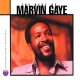Gaye Marvin The Best Of Marvin Gaye