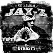 The Dynasty-roc La Familia