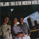 Jam CD This Is The Modern World