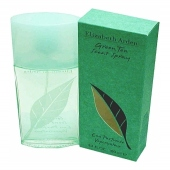 Elizabeth Arden: Green Tea - tester 30ml (žena)