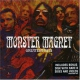 Monster Magnet Greatest Hits