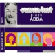 Last James James Last Plays Abba