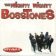 Mighty Mighty Bosstones Let´s Face It