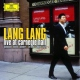 Lang Lang CD Live At Carnegie Hall