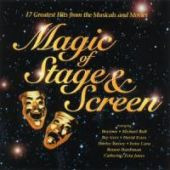 Magic Of Stage And Screen