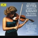 Mutter / Karajan / Bph Mutter Set