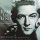 Lewis Jerry Lee The Country Collection