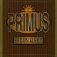 Primus Brown Album