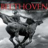 Essential Beethoven [2cd]