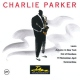 Parker Charlie Jazz Round Midnight