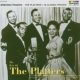 Platters The Best Of The Platters