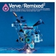 Ruzni / Jazz Verve Remixed 2