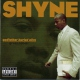 Shyne Godfather Buried Alive