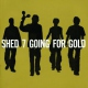 Shed Seven Going For Gold best Of