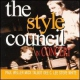 Style Council In Concert