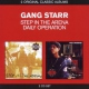 Gang Starr Step In The Arena / Daily Op