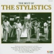 Stylistics The Best Of