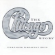 Chicago Chicago Story,the-the Complete
