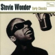 Wonder Stevie Early Classics