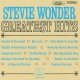 Wonder Stevie Greatest Hits Vol.1